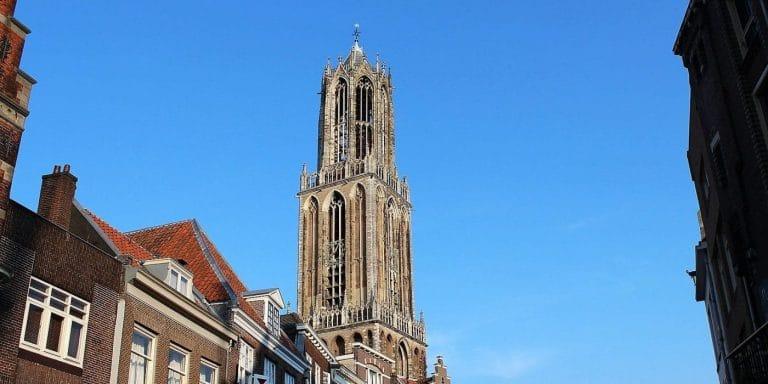 Sociaal initiatief: SamSam Utrecht