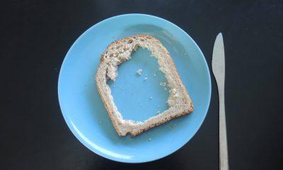 Jij was toch bij een broodfonds-1