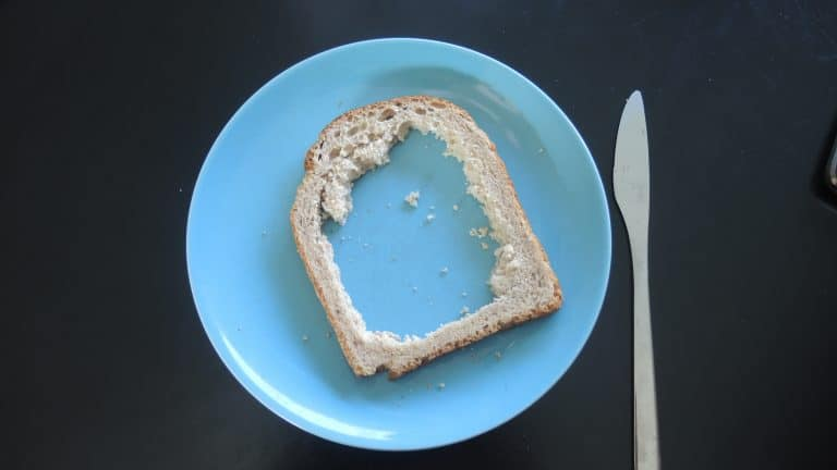 broodkorst