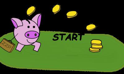Bespaartips voor startende ondernemers