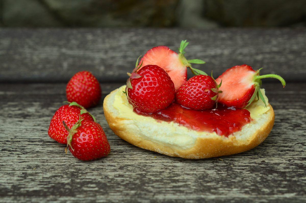 Broodfonds versus Schenkkring