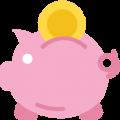 012-piggy-bank