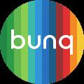 bunq_App_Icon_Round@4x